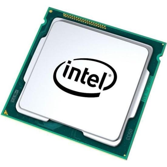 Процессор INTEL Pentium G4400 LGA1151 OEM — купить в интернет-магазине ОНЛАЙН ТРЕЙД.РУ