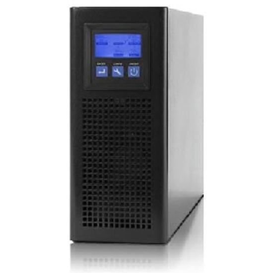 Источник бесперебойного питания Helior Sigma 1 KSL-12V для газового котла — купить в интернет-магазине ОНЛАЙН ТРЕЙД.РУ