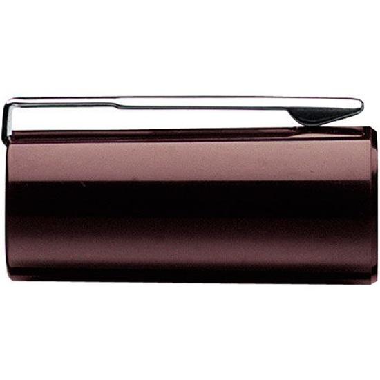 Пишущий элемент Rotring для изографа 1.00мм пластиковый корпус бордовый S0218740
