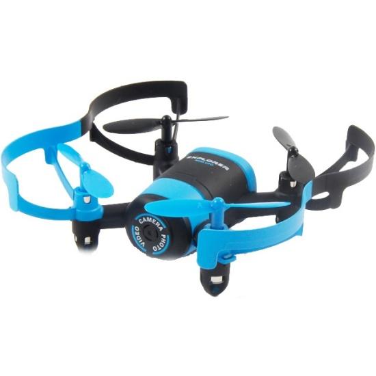 Заказать glasses к коптеру в тюмень gimbal cable для дрона spark