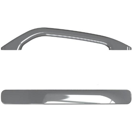 Ручки для ванны KALDEWEI Basic Star 591070000999 aquasant мебель для ванны