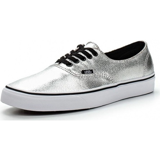 Кеды Vans AUTHENTIC V18CGZE женские 42d5d9e38ce29