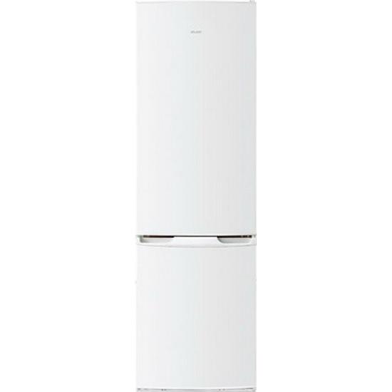 Холодильник Атлант 4724-101- купить по выгодной цене в интернет-магазине ОНЛАЙН ТРЕЙД.РУ Орёл