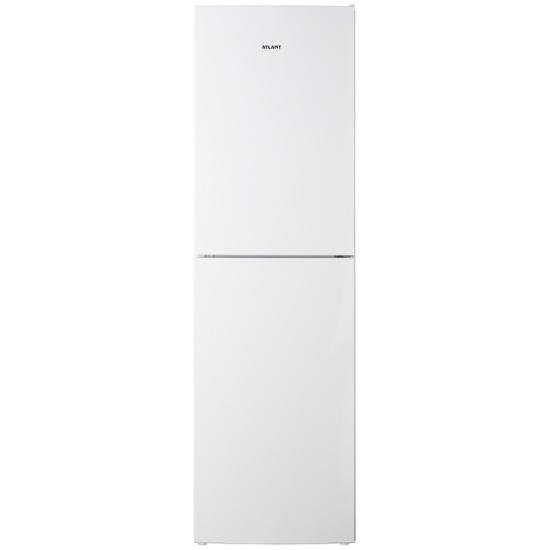 Холодильник Атлант XM 4623-100 — купить в интернет-магазине ОНЛАЙН ТРЕЙД.РУ
