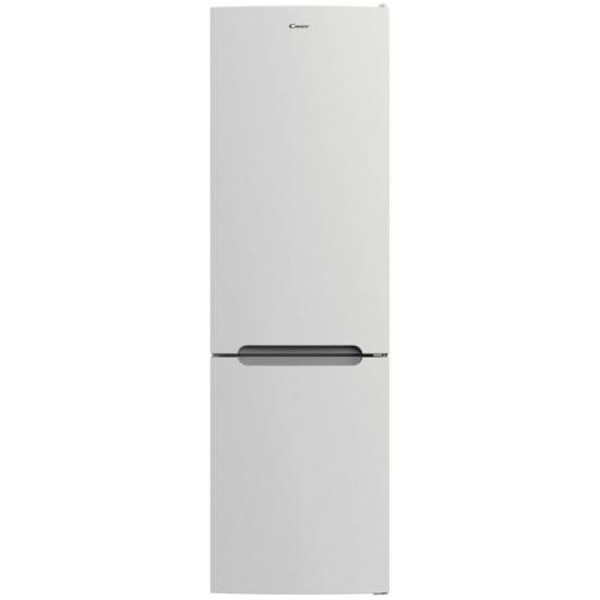 Холодильник Candy CCRN 6200W — купить в интернет-магазине ОНЛАЙН ТРЕЙД.РУ