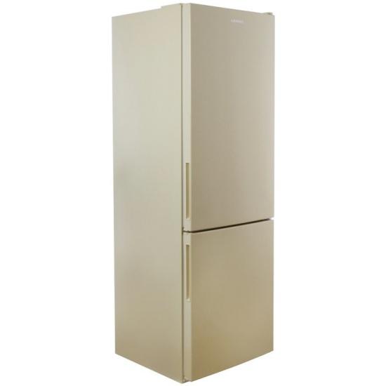 холодильник люкс фото занимает