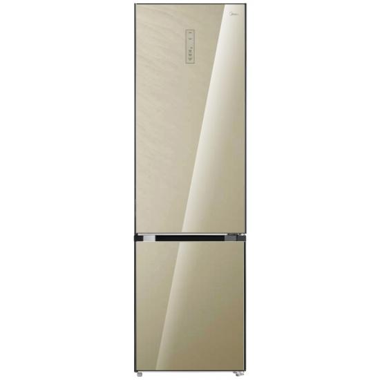 Холодильник Midea MRB520SFNGBE1 — купить в интернет-магазине ОНЛАЙН ТРЕЙД.РУ