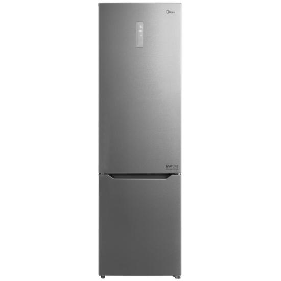 Холодильник Midea MRB520SFNX1- купить в интернет-магазине ОНЛАЙН ТРЕЙД.РУ в Ижевске.