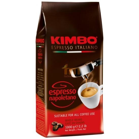 Купить кофе в зернах в калининграде