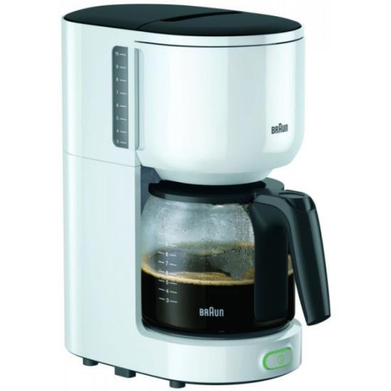 Капельная кофеварка kf3120 цена