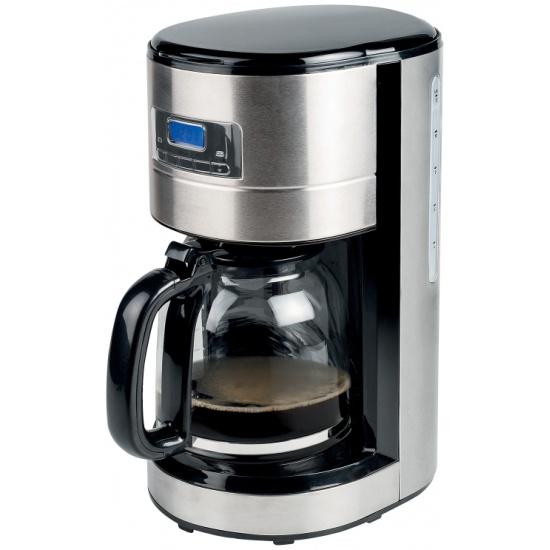 Кофеварки филипс капельного типа