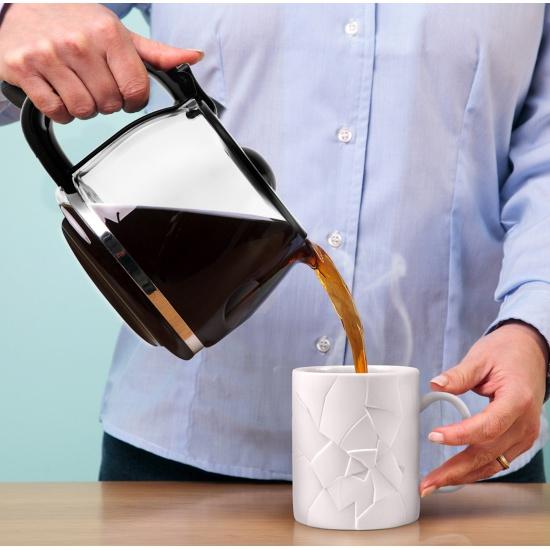 Кофеварка капельного типа kitfort кт 719