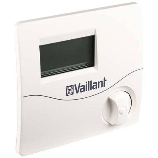 Beroemd Регулятор температуры комнатный Vaillant VRT 50 — купить в KL99