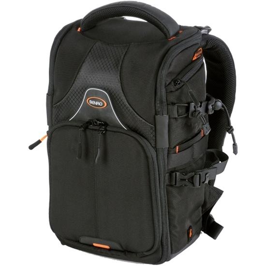 Beyond рюкзаки antler чемоданы страна производитель