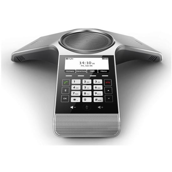 Постоянно звонят из банка предлагают взять кредит