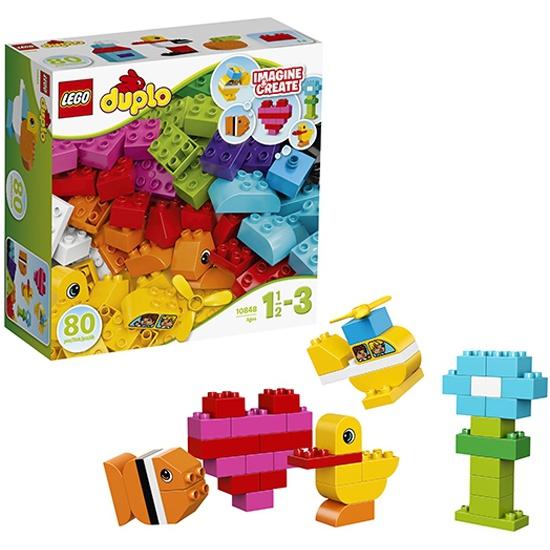 Кубики для детей играть онлайн