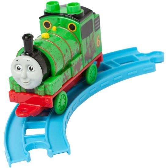 томас и его друзья все паровозы и дизели острова содор