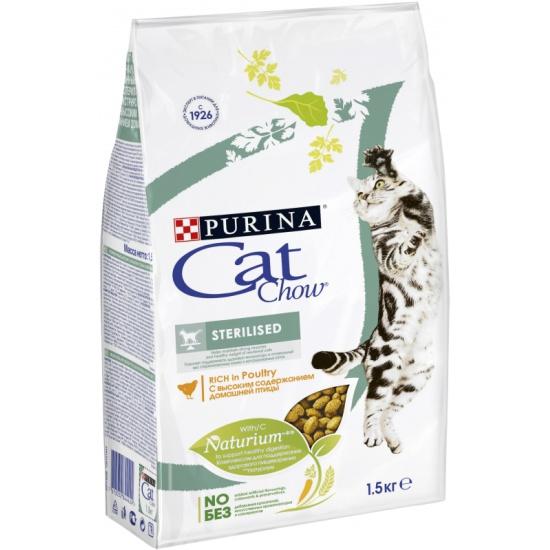 Корм для котов кастрированных цена