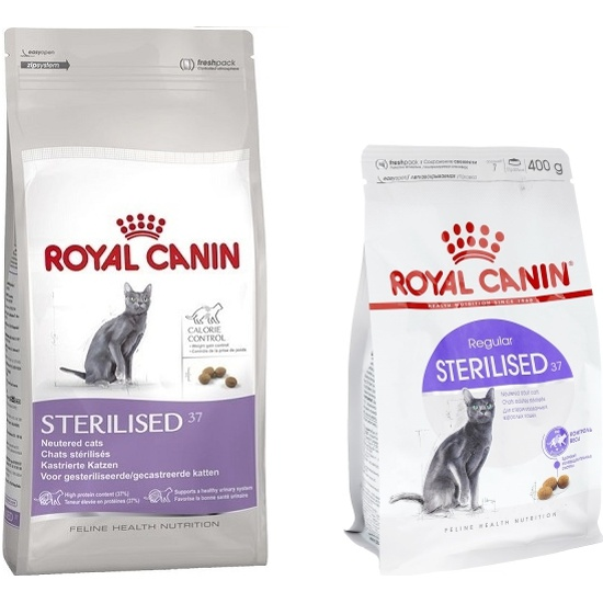 Корм royal canin в самаре