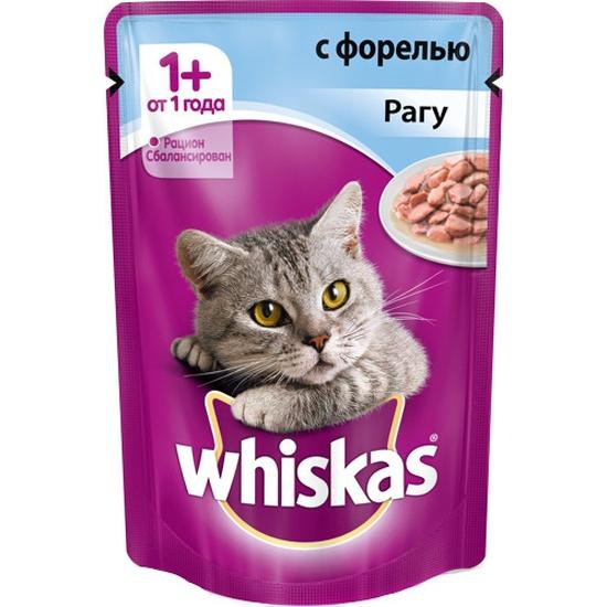 Купить корм и зоотовары для животных в интернет-магазине в Петербурге с доставкой на дом