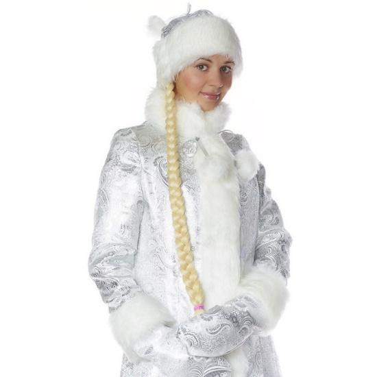 Карнавальные костюмы и аксессуары batik 8d4330153f10e