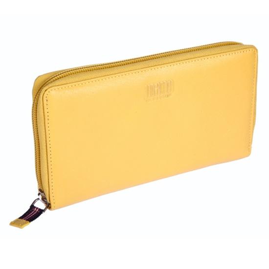bb4a8082cebc Кошелек женский Mano 20102 SETRU yellow, желтый - купить в интернет  магазине с доставкой,