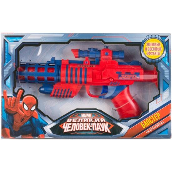 Игровой автомат spider man характеристики