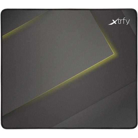 Коврик для мыши Xtrfy GP1 Medium XG-GP1-M - купить по выгодной цене в интернет-магазине ОНЛАЙН ТРЕЙД.РУ Санкт-Петербург