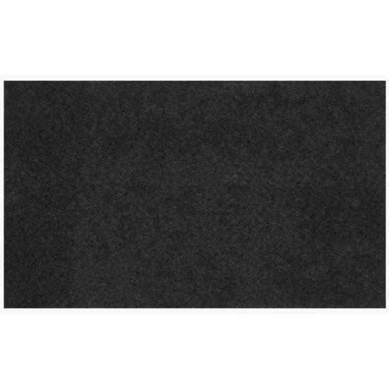 Угольный фильтр Krona тип CAJ 6 (2 шт.)