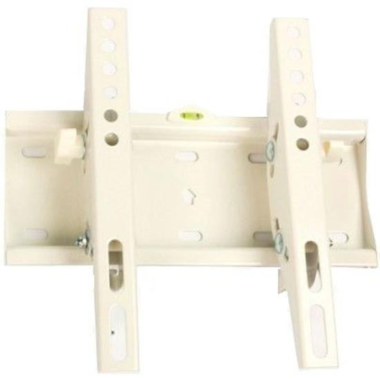 Кронштейн ITECH PLB6white для LCD телевизоров 23-42, наклонный, белый 212710* - купить по выгодной цене в интернет-магазине ОНЛАЙН ТРЕЙД.РУ Волгоград
