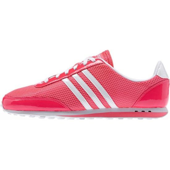 adidas neo style