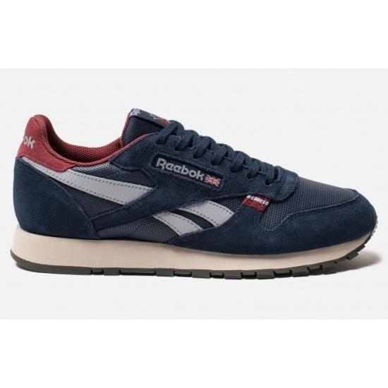 reebok classic leather cn7178, OFF 77%,Buy!