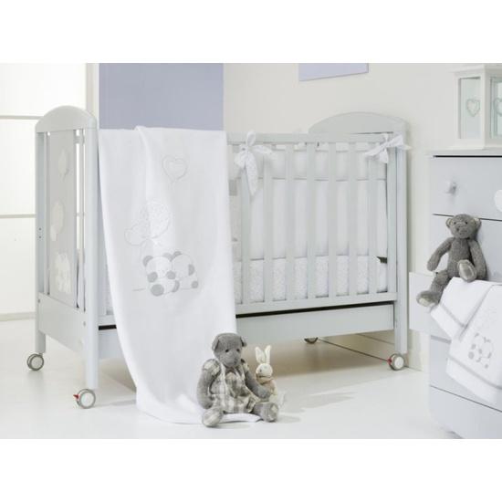 Кроватка Foppapedretti
