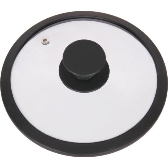 Крышка Winner WR-8300, 16 см- купить по выгодной цене в интернет-магазине ОНЛАЙН ТРЕЙД.РУ Липецк