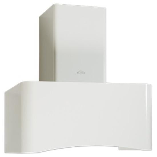 Кухонная вытяжка Elikor Дельта 60П-430-П3Д белый — купить в интернет-магазине ОНЛАЙН ТРЕЙД.РУ