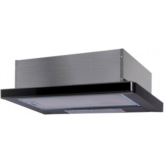 Кухонная вытяжка Smart Life DSL H6222B- низкая цена, доставка или самовывоз по Самаре. Кухонная вытяжка Smart Life DSL H6222B купить в интернет магазине ОНЛАЙН ТРЕЙД.РУ.