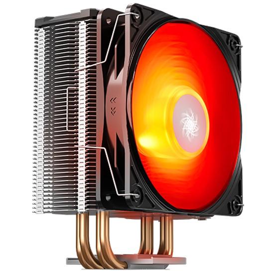 Кулер для процессора DEEPCOOL GAMMAXX GTE V2 RGB Lighting