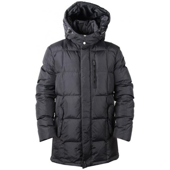 Купить Мужскую Куртку 60 Размера