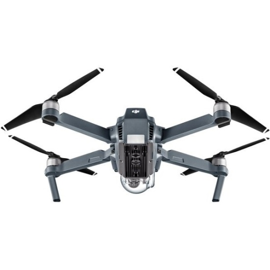 Купить mavic pro выгодно в абакан характеристики cruma phantom цена, инструкция, комплектация