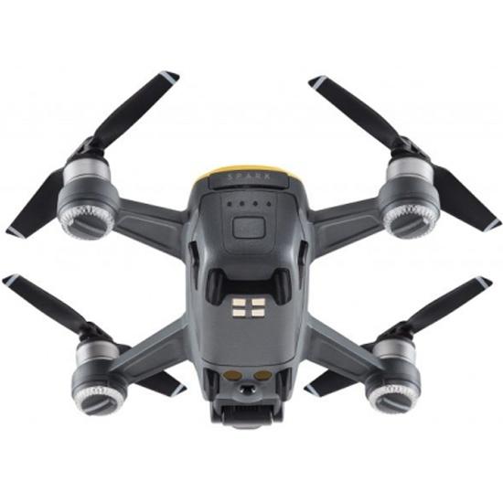 Комплект винтов спарк комбо дешево кронштейн телефона android (андроид) для дрона фантом