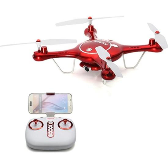 Квадрокоптер с камерой купить в воронеже купить glasses для коптера в орск