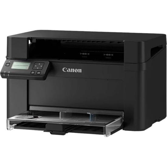 Лазерный <b>принтер Canon</b> i-<b>SENSYS LBP113w</b> — купить в ...