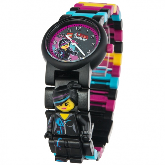 Детские наручные часы лего купить купить часы кандино минск