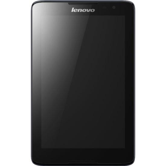 инструкция планшета lenovo a5500