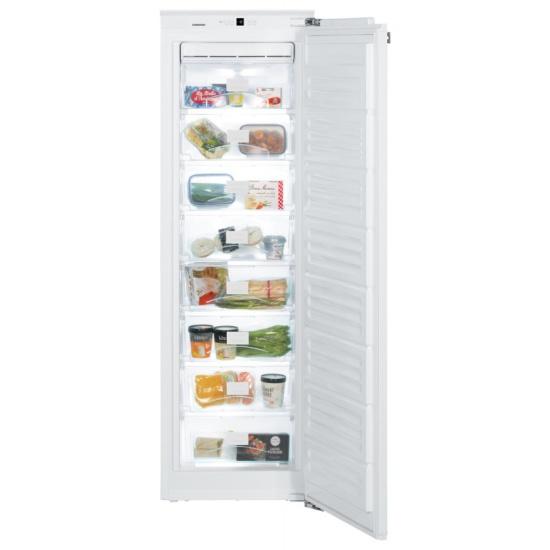 Встраиваемый морозильник Liebherr SIGN 3524 — купить в интернет-магазине ОНЛАЙН ТРЕЙД.РУ