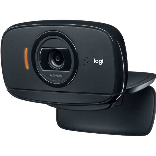 Веб-камера Logitech Webcam C525 HD (960-001064)- купить по выгодной цене в интернет-магазине ОНЛАЙН ТРЕЙД.РУ Тула