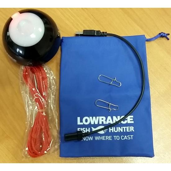 Картинки по запросу Lowrance FishHunter Pro