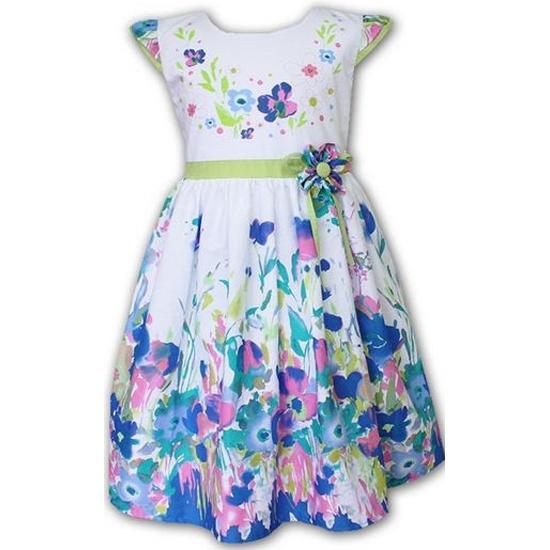 18029afd9d8 Платье LP Collection 3-1580 для девочки