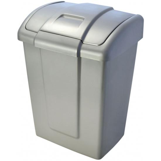 Контейнер для мусора MARTIKA Форте 9л. — купить в интернет-магазине ОНЛАЙН ТРЕЙД.РУ