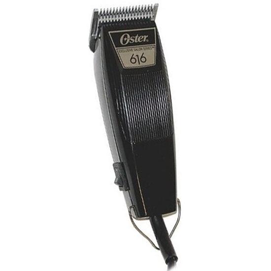 Машинка для стрижки волос OSTER 616-91- купить по выгодной цене в интернет-магазине ОНЛАЙН ТРЕЙД.РУ Тула